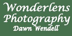 Wonderlens Photography